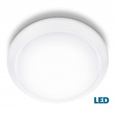 plafon led 333623117 CINNABAR PHILIPS