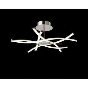 AIRE LED 5917 REGULABLE